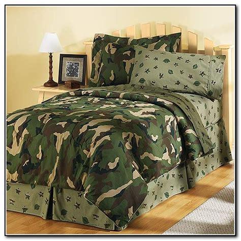 camo bedding walmart camo bed sets walmart beds home design ideas