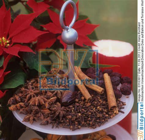 Holz Möwe Gartendeko by Welche Weihnachtsdeko Ist In Gemieteten Wohnungen Erlaubt