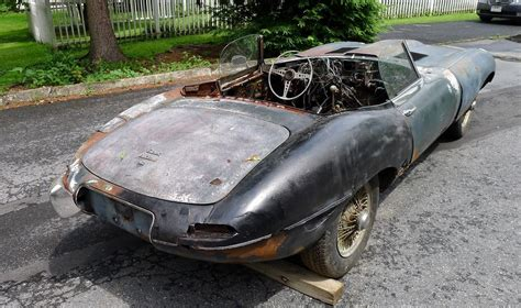 jaguar e type parts uk pictures e type jaguar birmingham post