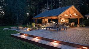Low Voltage Patio Lighting How To Install Outdoor Low Voltage Lighting Install Outdoor Lighting Apps Directories