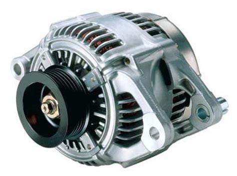 Pièces mécaniques CJP Automobile