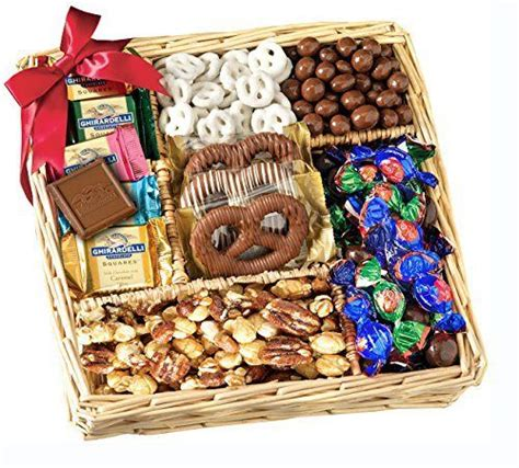 christmas holiday gourmet food baskets nuts gift basket mixed nuts 7 different nuts five star gift baskets 25 best ideas about nut gift baskets on gift basket coffee hers and food