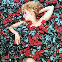 bette midler fever bette midler