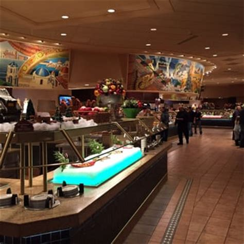 The Buffet At Mystic Lake Hotel Casino 40 Photos 51 Mystic Lake Casino Buffet