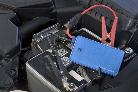 jump start with battery charger jump start battery chargers images