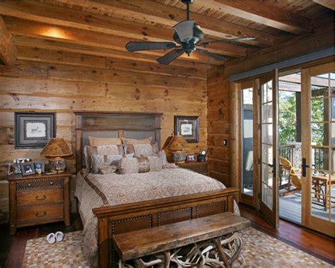 rustic interior design ideas for master bedroom rustic master bedroom designs block brown wooden stand