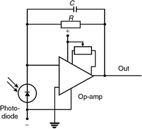 avalanche diode schematic symbol the gallery for gt photodiode circuit symbol