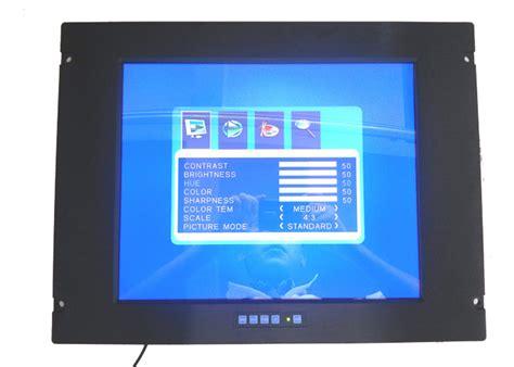 Lcd Monitor 8 4 Inch 8 4 inch marine lcd monitor shen zhen horap industrial