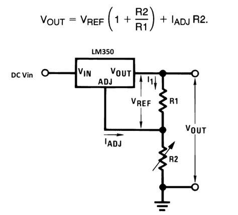 simple voltage controlled resistor simple voltage controlled resistor 28 images l a bumm phys2303 notes on bjt fet transistors