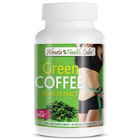 The Power Abs Diet Weight Loss Supplements by Order Weight Loss Pills Opensourcehealth