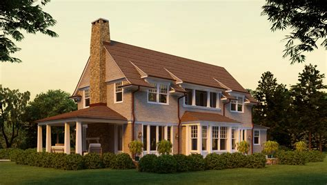 list of home styles shingle style home plans house style and plans