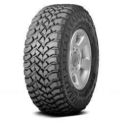 Hankook Car Tires Review Hankook Dynapro Mt