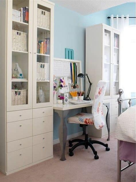 Home Office Ideas In Bedroom Idee E Soluzioni Per Creare La Perfetta Zona Relax In Casa