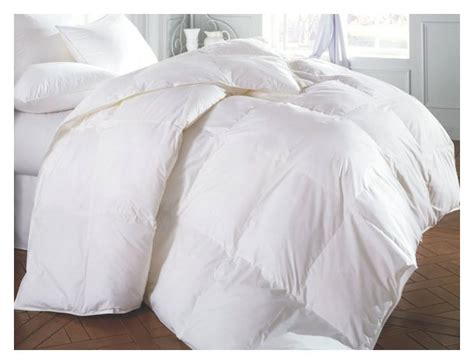 why are down comforters always white reason to choose white comforters trina turk bedding