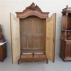 Antique Furniture Armoire Antique Armoire Antique Wardrobe Antique Furniture