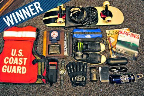 Winner Messenger Bag here s your gear timbuk2 snoop winner cool material