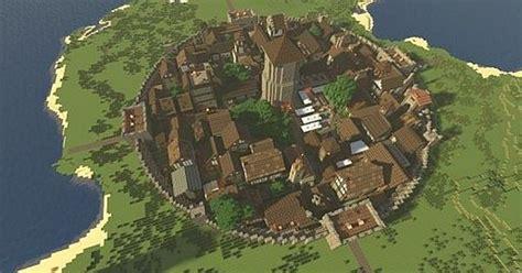 village layout minecraft gallery for gt minecraft medieval village layout