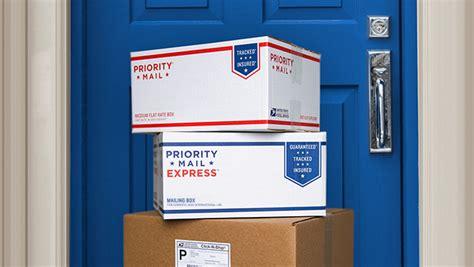 ups lost package front door flatbush package thieves matzav