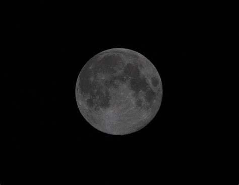 9 Full Moons 2013 Full Moon August 2013 By Mitsubishiman On Deviantart