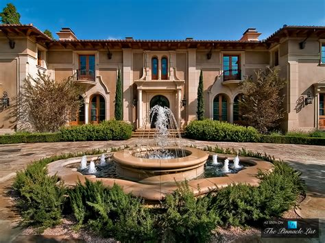 20 most luxurious houses the 10 most expensive luxury real estate sales in los angeles for 2013 the list