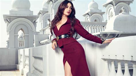 Wardrobe Kareena Kapoor by Inside Kareena Kapoor Khan S Designer Wardrobe Vogue India