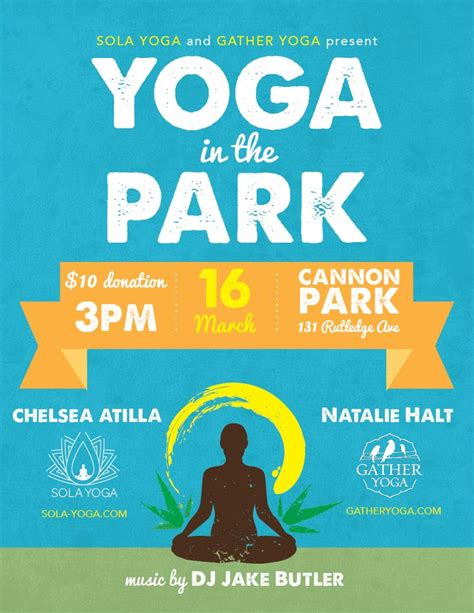 7 Best Projects To Try Images On Pinterest Yoga Design And Projects To Try Chs Posters Templates