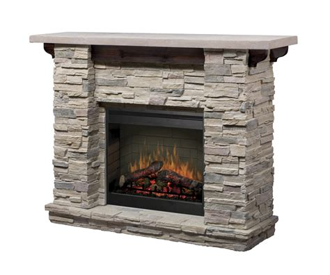 the electric fireplace shop dimplex gds26 1152lr featherston electric fireplace and