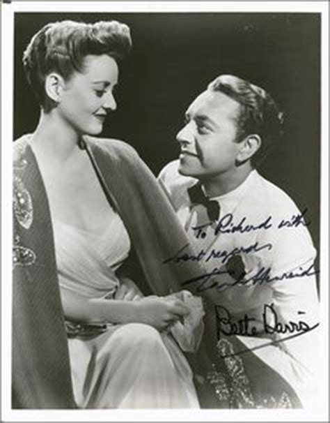 bette davis spouse louie jordan and jennifer jones in madame bovary movies