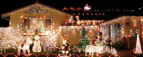 christmas light repair service idaho falls holiday lighting new leaf landscape design