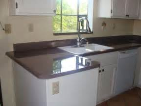 paint kitchen countertops kitchen countertop painting to