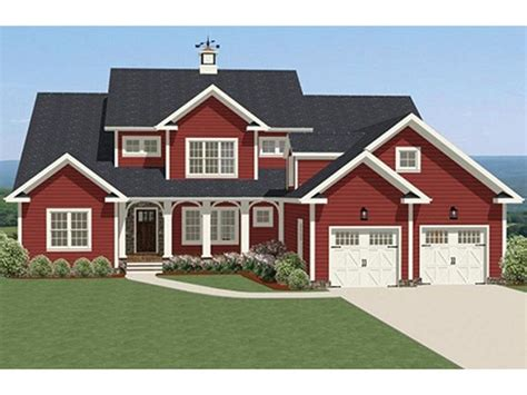new home sources 25 best ideas about red houses on pinterest sims 4