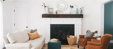 living room mantel decor living room design ideas pictures and decor