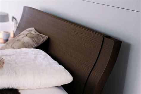 ladari moderni per camere da letto cartucce con o senza contenitore clever caccia reale 36