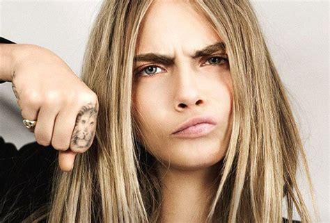 cara delevingne lion tattoo artist cara delevingne cara delevingne