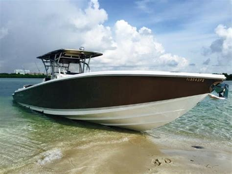 south florida performance boats llc center console nor tech boats for sale boats