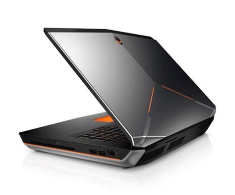 Laptop Alienware Termurah Di Malaysia デル alienware ノートpcの2014年夏モデル mdn design interactive デザインとグラフィックの総合情報サイト