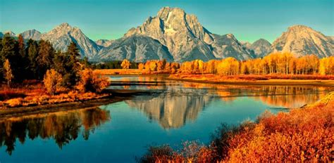 imagenes de paisajes limdos image gallery hermosos paisajes de otono