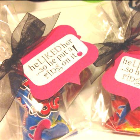 Bachelorette Party Giveaways - bachelorette party favors wedding stuff pinterest