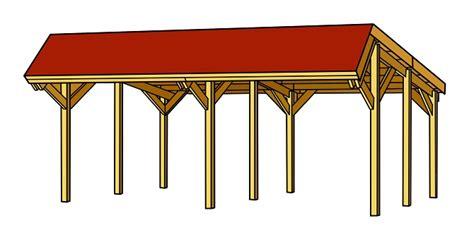 wie groß darf ein carport sein ein carport selber bauen wir zeigen wie es geht schritt