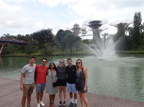 2018 Winter Internship Mba Abroad by Applications Open For 2019 Study Abroad Programs Robert