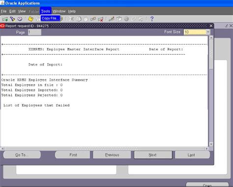 format html php output my oracle world how to show text format output in excel