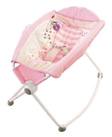Fisher Price Baby Rocker Sleeper by Fisher Price Recalls Rock N Play Sleeper Linked To Infant