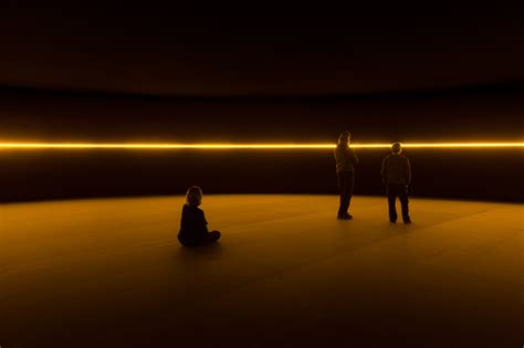 designboom contact interview with artist olafur eliasson