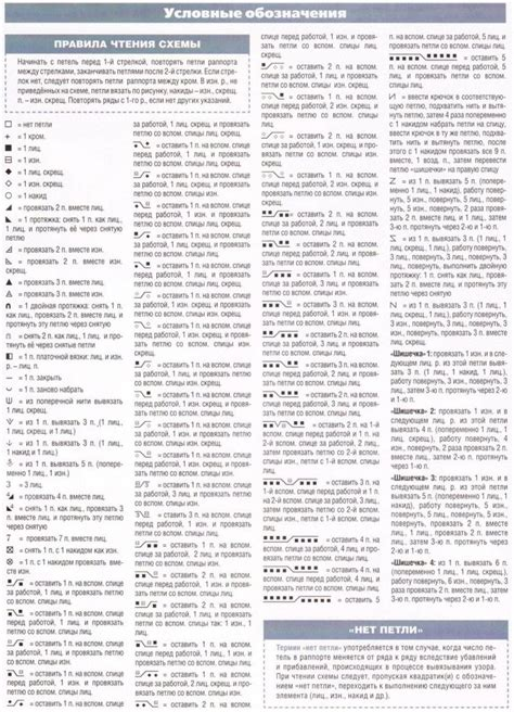 terms used in knitting 67 best translating knitting patterns images on