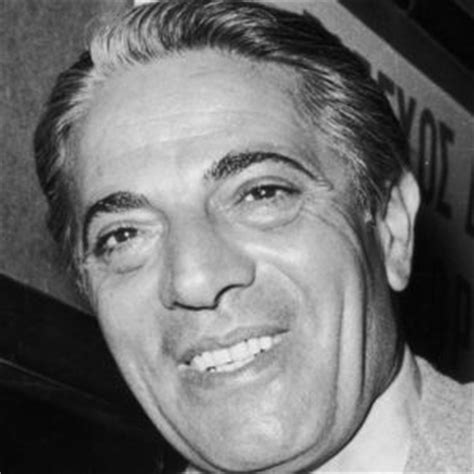 biography about aristotle aristotle onassis biography com