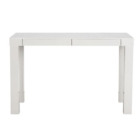 Freedom Office Desk Shorthand Desk 120x60cm White Home Wishlist Desks Furniture And Freedom