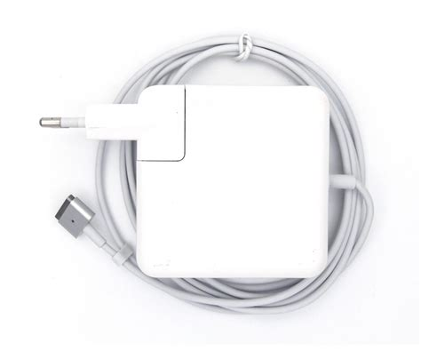 Magsafe 2 45w Charger Apple apple macbook air charger adapter 45w magsafe 2