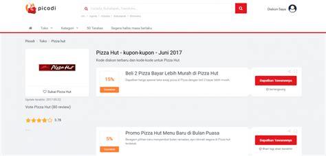 del kode murah telkomsel desember 2017 diskon pizza hut 50 desember 2017 dapatkan