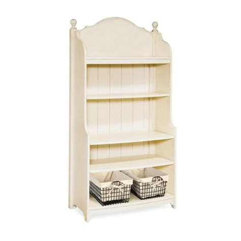nebraska furniture mart bookcases 451 best images about paula deen on pinterest