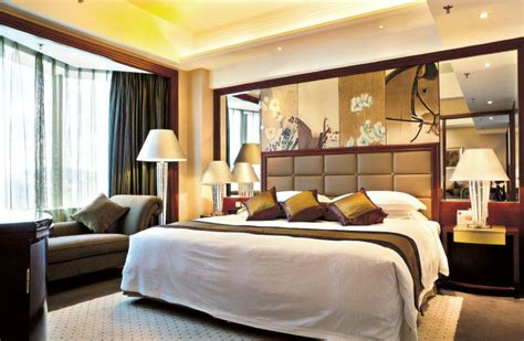Hotel Room Furniture by 2014 New Hotel Room Furniture Bedroom Set Buy Hotel